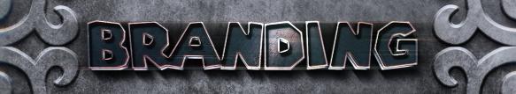 Branding_Final