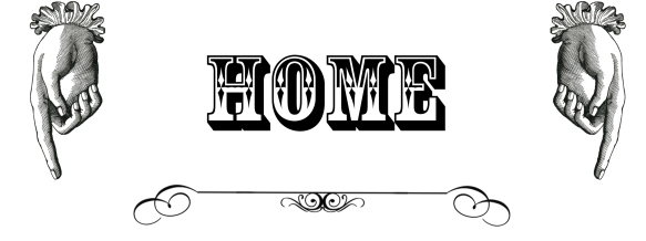 Home_1