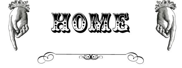 HomeFixed