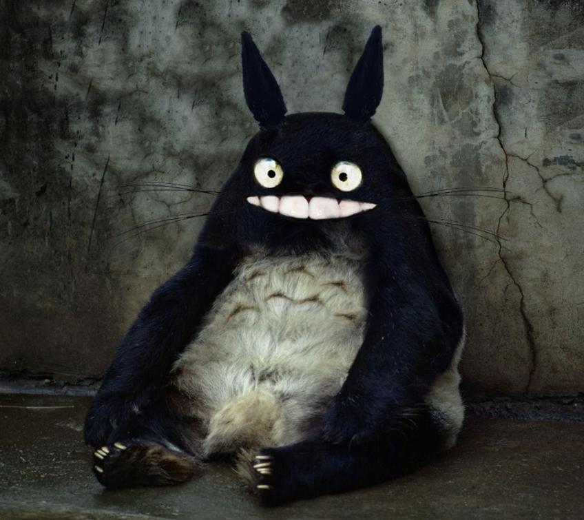 1_TotoroFInal