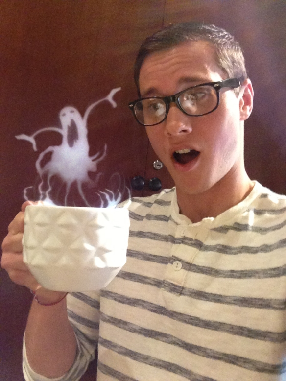 Coffee_Ghost