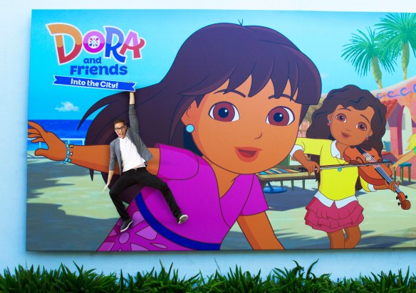 Dora_and_Friends_and_Andrew_