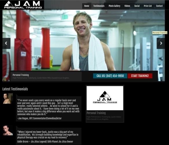 Brand_JAM