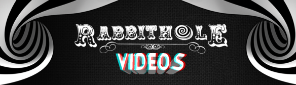 RabbitHoleVideos
