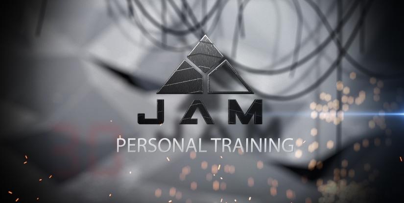 JAM_Personal