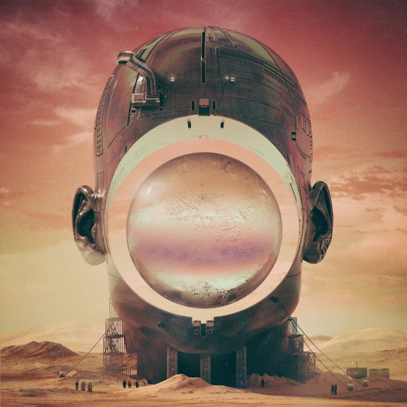 Oringal_Beeple_Artwork