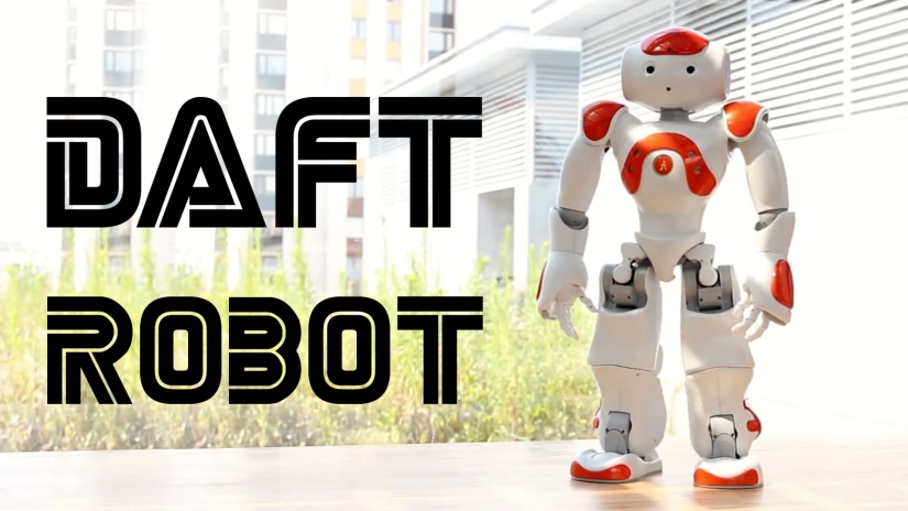 Daft_Robot_Thumbnail