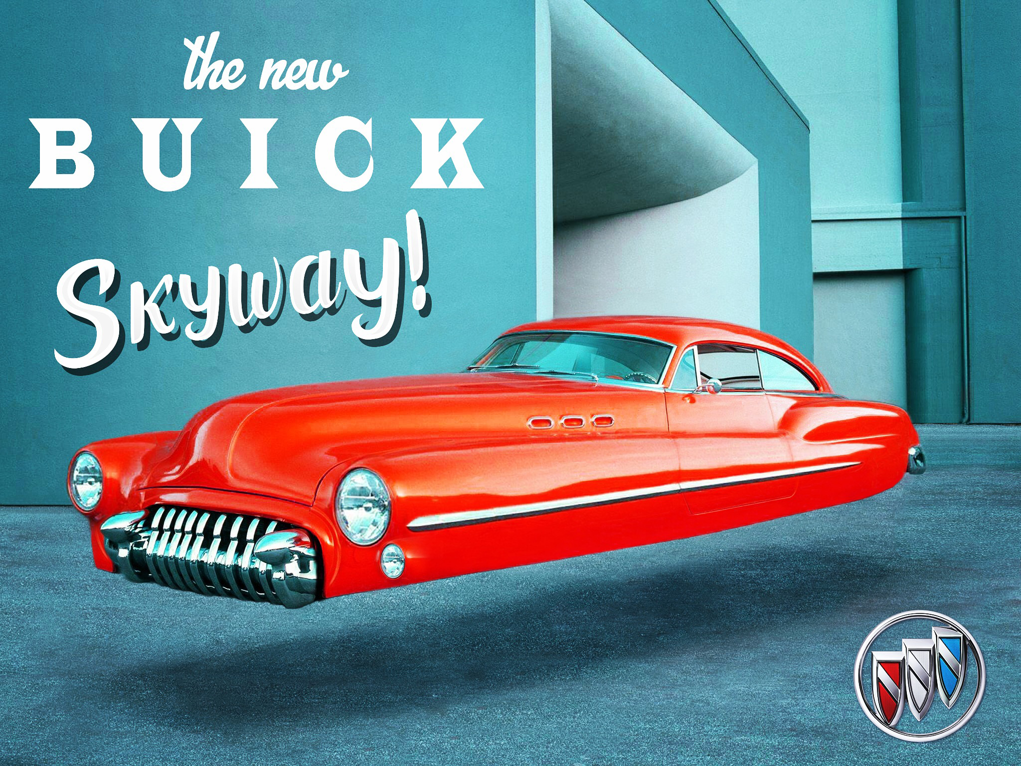 buick_skyway